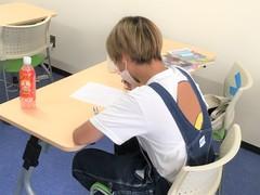 【岡山】生徒会が発足します!