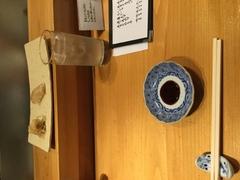 【岡山】握れ!寿司のパラダイス!!