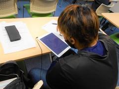 【岡山】大学入学共通テスト