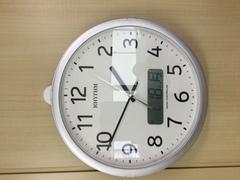 【岡山】時計こぼれ話