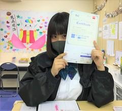 【岡山】好調スタート(^^♪