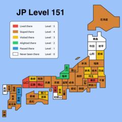 【岡山】制県マップ