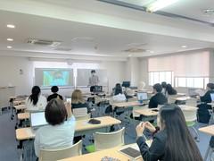 【岡山】AI大学進学