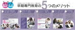 【大宮第二】指定校推薦入学ってナニ??Vol.1