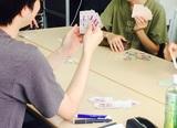 【大宮】カードゲームに挑む☆★