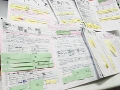 【大宮第二】明々後日から!テストが始まります☆