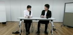 【大宮第二】声優・俳優コース発表会が行われました(>_<)