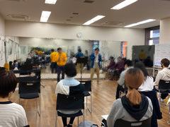 【大宮第二】ボーカルオーディションPart3