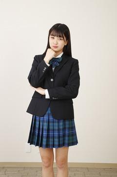 【大宮第二】制服をご紹介します♡