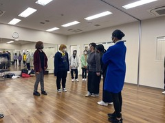 【大宮第二】演技発表会に潜入!!Part2☆声優・俳優コース ☆