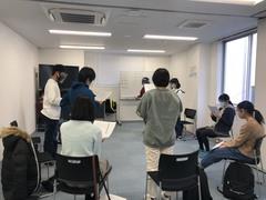 【大宮第二】5月開催☆体験授業のお知らせ☆