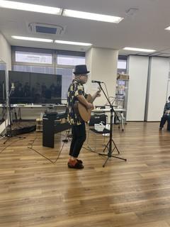 【大宮第二】ボーカル体験授業♪°˖✧