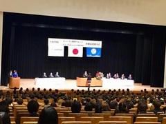 【大宮】卒業式は・・・