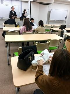 【大宮】後期試験の対策!
