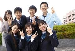 【大宮】10月26日(土)学校見学できます☆彡