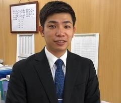 【大宮】新任の先生をご紹介いたします!!