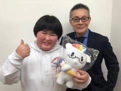 【大宮】☆作文コンクール☆祝☆受賞!