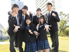 【大宮】校舎移転/電話番号は変更ありません☆