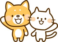 【大宮】その1☆ペット☆「人気の猫種クイズ」!!