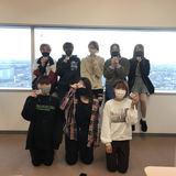 【大宮】生徒会☆メンバー紹介☆