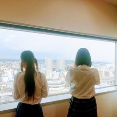【大宮】レポート&メディア提出締め切り日