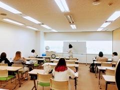 【大宮】数学Aの授業!