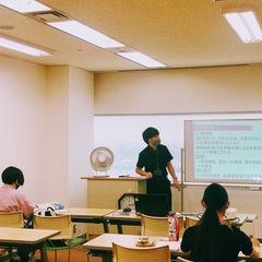 【大宮】佐藤先生の社会科の授業・・・!