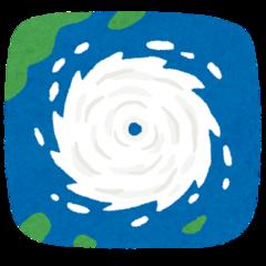 【大宮】台風接近に伴う臨時休校のお知らせ【重要】