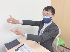 【大宮】ペット継続生 授業
