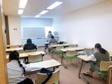 【大宮】AI大学進学・通学コース 授業風景