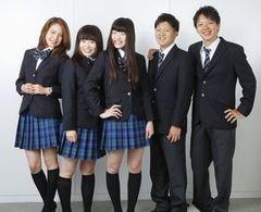 【大阪】4月生の出願受付を開始しました!