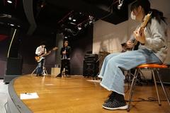 【大阪】第15回ジョブフェスタを開催しました!