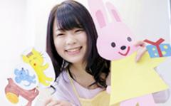 【大阪】2019年4月 保育専攻開講予定!