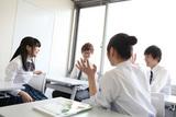 【大阪】転校・編入学で気になること