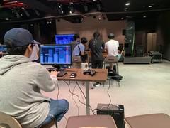 【大阪】先輩はやっぱりすごい!ゲーム制作体験会!