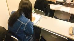 【大阪】おじゃまします!授業見学★マンガ・イラスト授業!