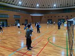 【大阪】体育スクーリングを行いました!