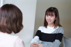 【大阪】留年するかもしれない(T_T)、相談会開いています