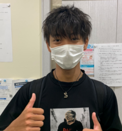【大阪】ミュージックコース在校生紹介♪