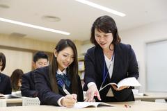 【大阪】入試対策授業☆彡を行います!