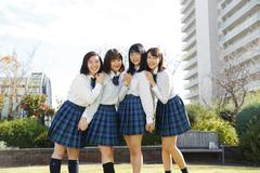 【大阪】10月☆彡イベントのご案内です!!