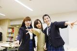 【大阪/通信制高校】大阪学習センターの通学日数について!!!