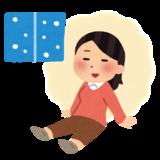 【大阪/通信制高校】12月ですね★クリスマスに大晦日に!出願開始だああ!
