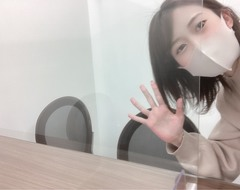 【大阪】転校・編入学(再入学)って何??