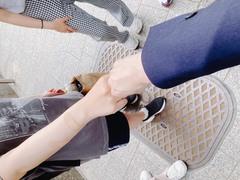 【大阪】体験授業のご案内
