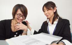大阪中央学習センターの特徴~その2 個別学習の魅力~