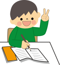 【なんば】数学検定フォロー授業