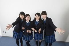 【なんば】2019年度用 ☆学校パンフ撮影会☆