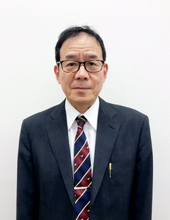 【なんば】☆新しい先生紹介☆~橋本先生編~