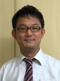 【なんば】☆新しい先生紹介☆~堂園先生編~